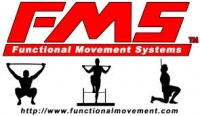 FMS - Functional Movement Screen