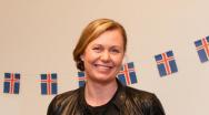 Íslandsbikarinn í tímatöku  2016